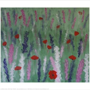 Wild-Flower-Meadow-Print