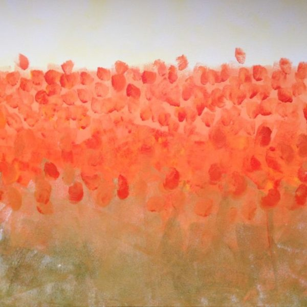 Orange-Poppy-Meadow-canvas
